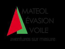Mateol Évasion Voile, aventures sur mesure